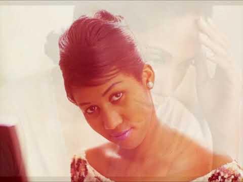Aretha Franklin -  Ain't No Way mp3