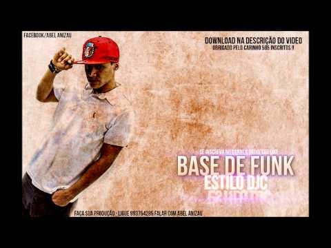 base-de-funk,base-don-juan-cafajeste-djc,base-para-rimar,base-para-medley-(dj-lk-mpc-mix)