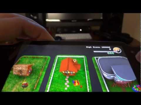 playstation-vita-(twitter,-netflix,-psn-update-&-ar-games-demo)