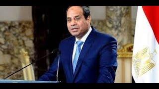 علي هوي مصر  خالد صلاح نداء للرئيس احموا الشباب