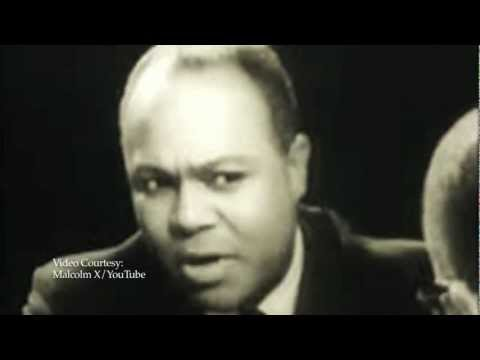 James Farmer:  Architect of Change