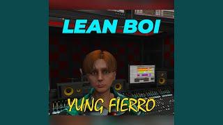 Lean Boi