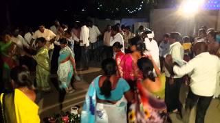 Nagadhari lo..tg song