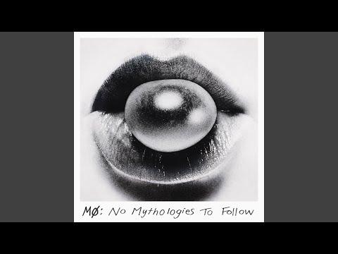 Pilgrim (MS MR Remix)