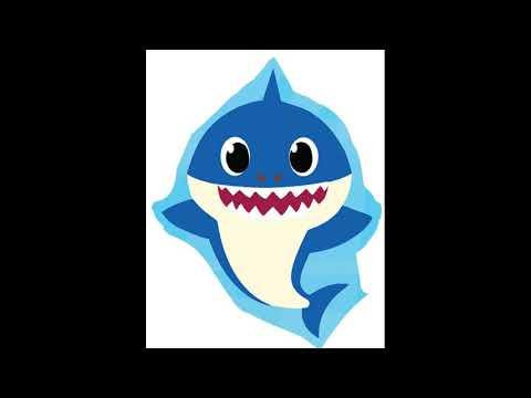 [Music]Baby Shark Pinkfong