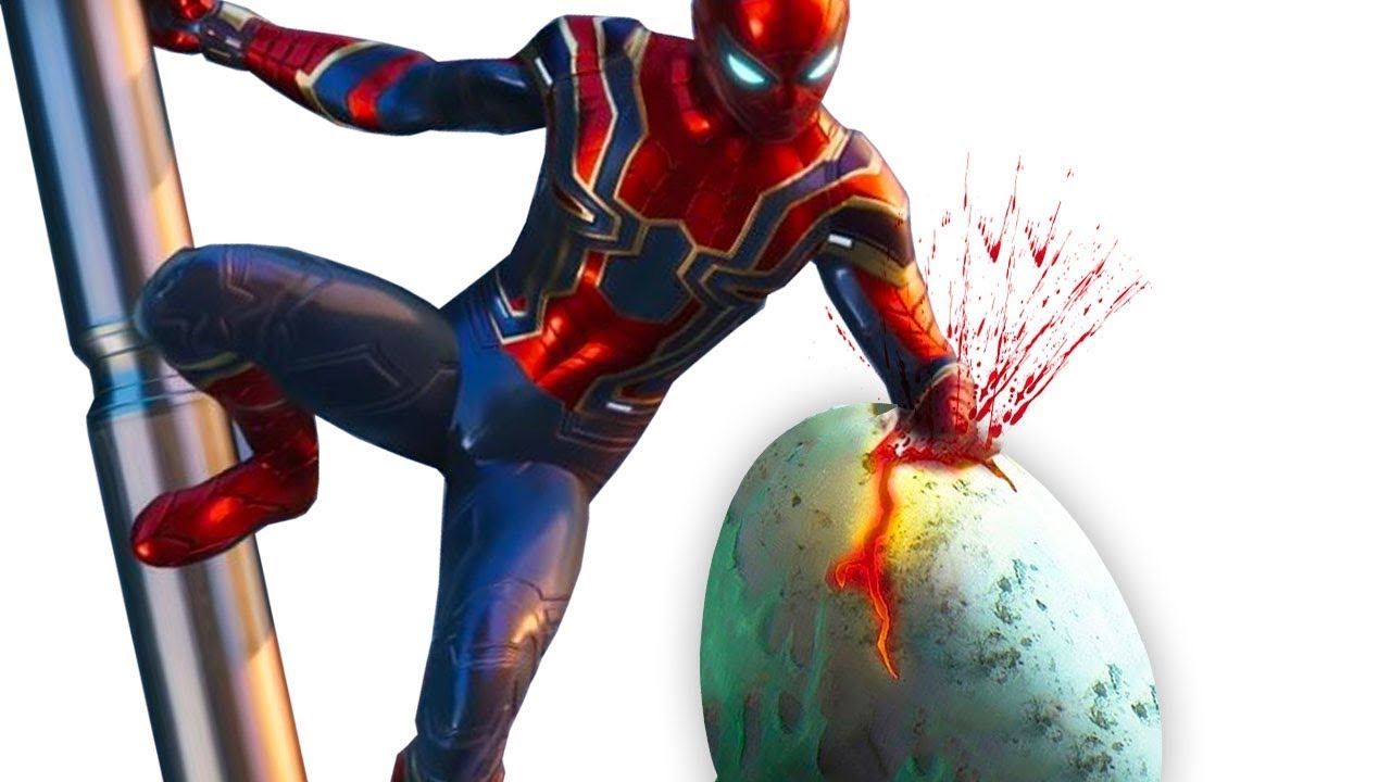 Spider-Man: Top 10 Secrets & Easter Eggs