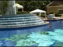 Grand Wailea Resort Tour of Amazing Pools and Grounds