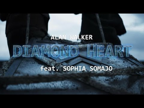 alan-walker---diamond-heart-(lyrics)-ft.-sophia-somajo-#worldofwalker