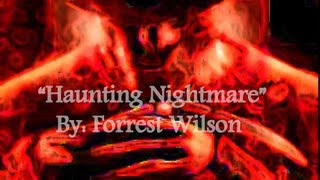 "Halloween Horror Music: ""Haunting Nightmare"" Creepy Instrumental Scary Song (FREE DOWNLOAD)"