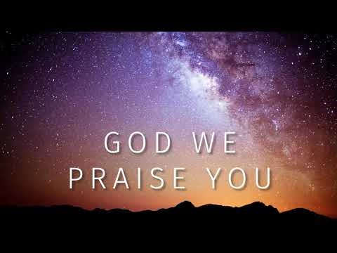 Doxology Amen Instrumental with Lyrics