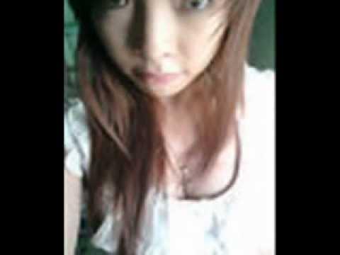hot girl 9xinh