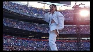 Charli XCX - I Love It/Break the Rules - Live in Denver