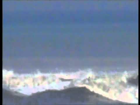 Tsunami December26, 2004