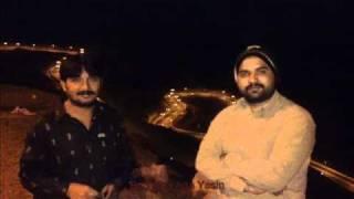 punjabi sad song pardes by kaler kanth