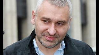 Марк Фейгин рассказал, кто завербовал Надежду Савченко