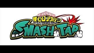 (Frac de jeu en live) Naruto Mobile/Manga Hero/Mini Saiyan Warrior  + Saint-Seyia Galaxy Spirit