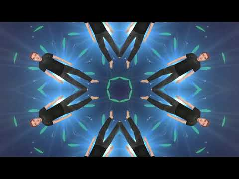 Scott Sharrard   'Saving Grace' - The Animated Film