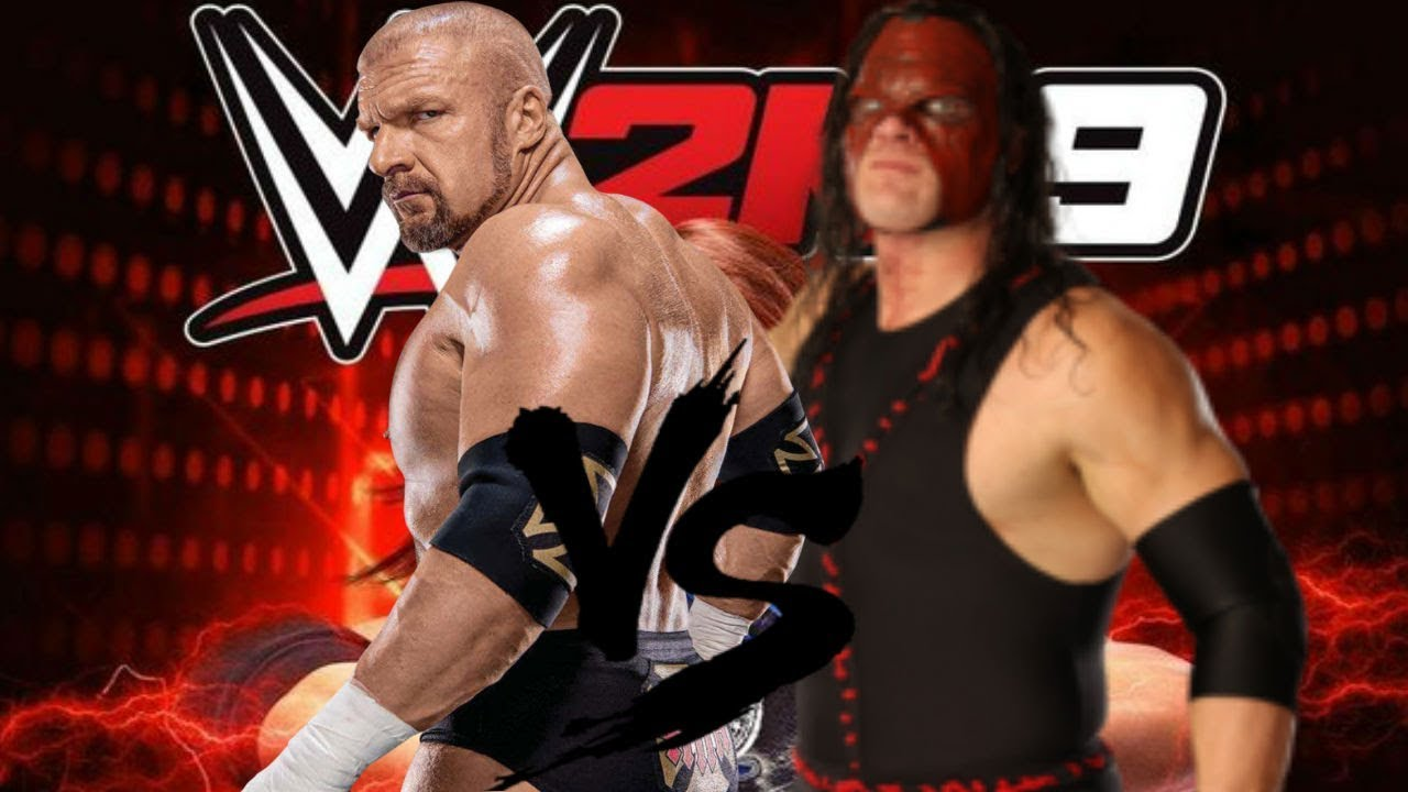 WWE 2K19 Cover Athlete, Release Date, Pre-Order Access