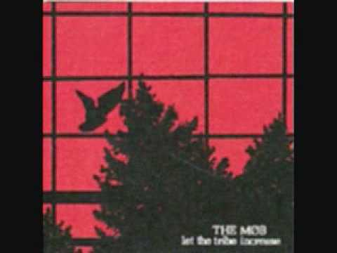 the-mob-prison-let-the-tribe-increase-anarchoblackcrust
