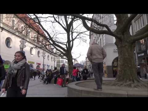 15 03 17 für you tube, song Du großer Gott,