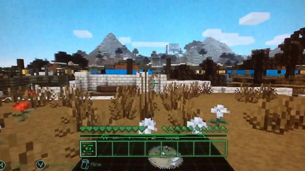 Livestreamz