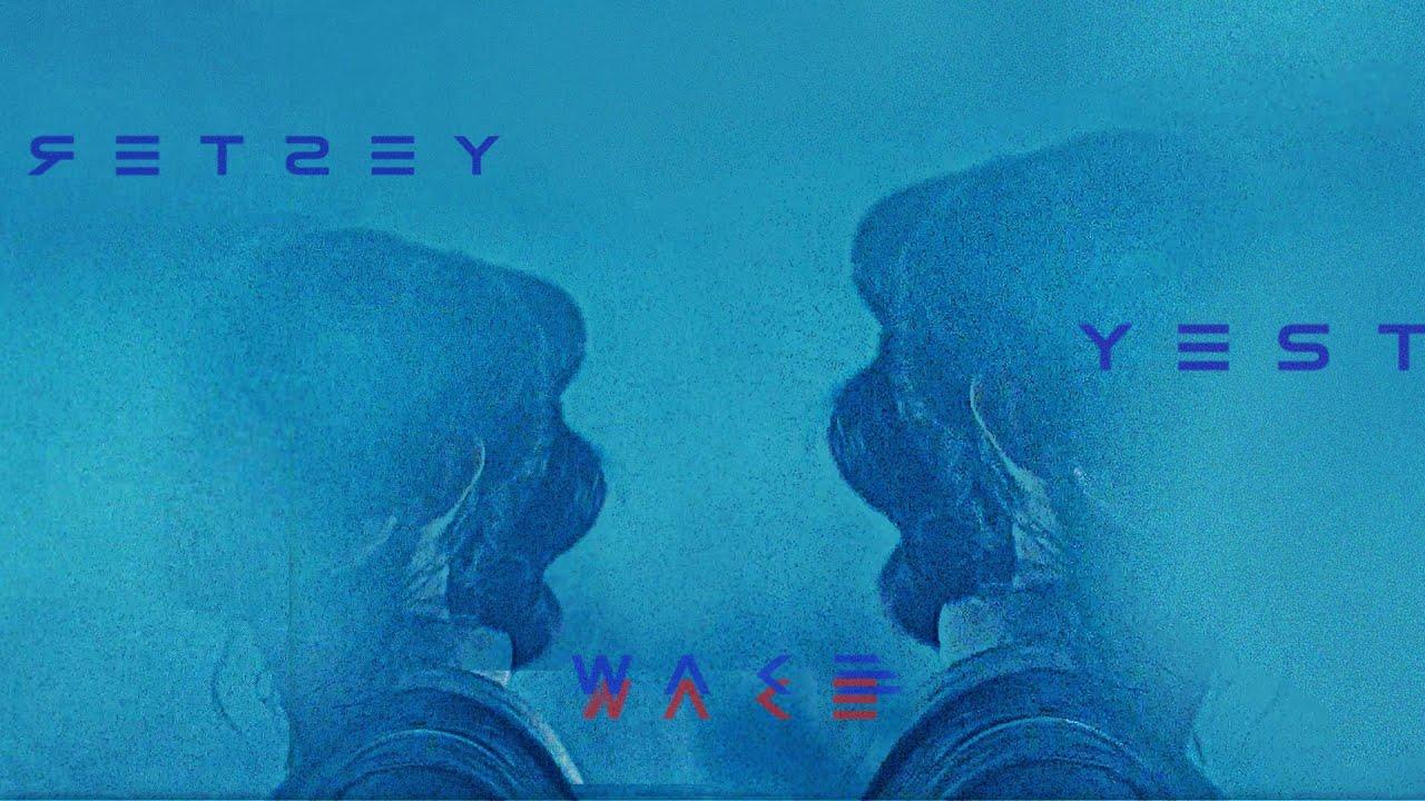 yesterday's wake (star wars)