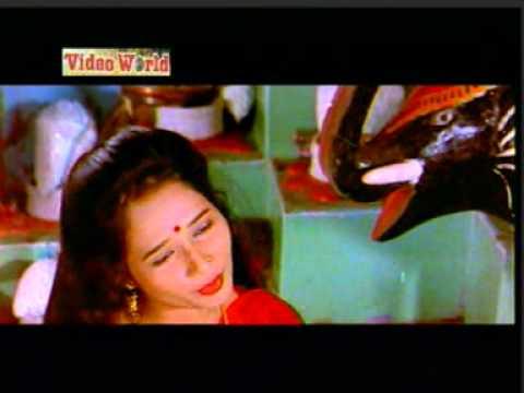 Mahima Hain Tor Apaar - Devi Mahima - Chhattisgarhi Devotional Song