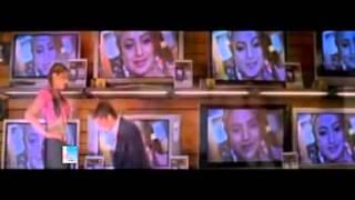 Woh Ladki Nahi Zindagi Hai Meri.Hindi Song.Vaada.