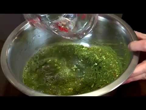 Honest Review: DIY Homemade Medical Face Mask: A Comprehensive Guide On How To Make Your Own Fa... from YouTube · Duration:  1 minutes 23 seconds