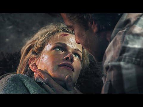 La Montagne de la Vérité   Drame   Film Complet en Français
