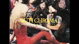 Luti Chroma - La bambolina