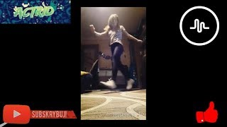 Shuffle Dance moich widzów z Musical.ly #9
