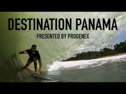 Nathan Florence and Billy Kemper Live for Panamanian Sandy Black Death Pits