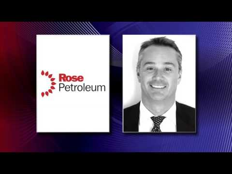 """Rose Petroleum says Cuba represents an """"excellent opportunity"""" for the company"""