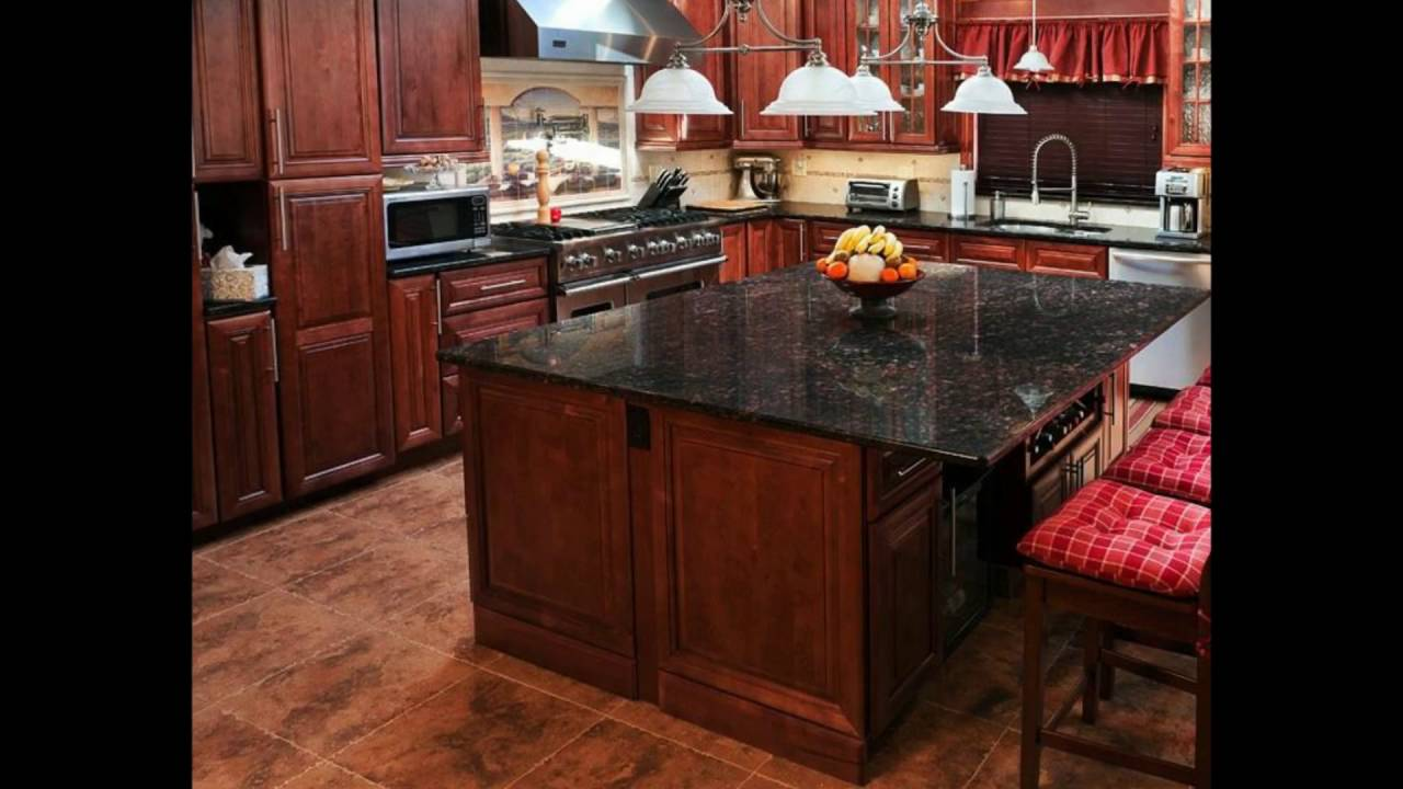 price half countertops reasonably inspired wood kitchen boynton examples priced of beach