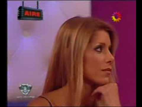 YAYO - La carabana del amor - 2009