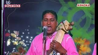 Peer Astbali Bhajan | Peer Mera Astbali Karda Bede Par | Chotu Sikandar & Party ~ Superline Video