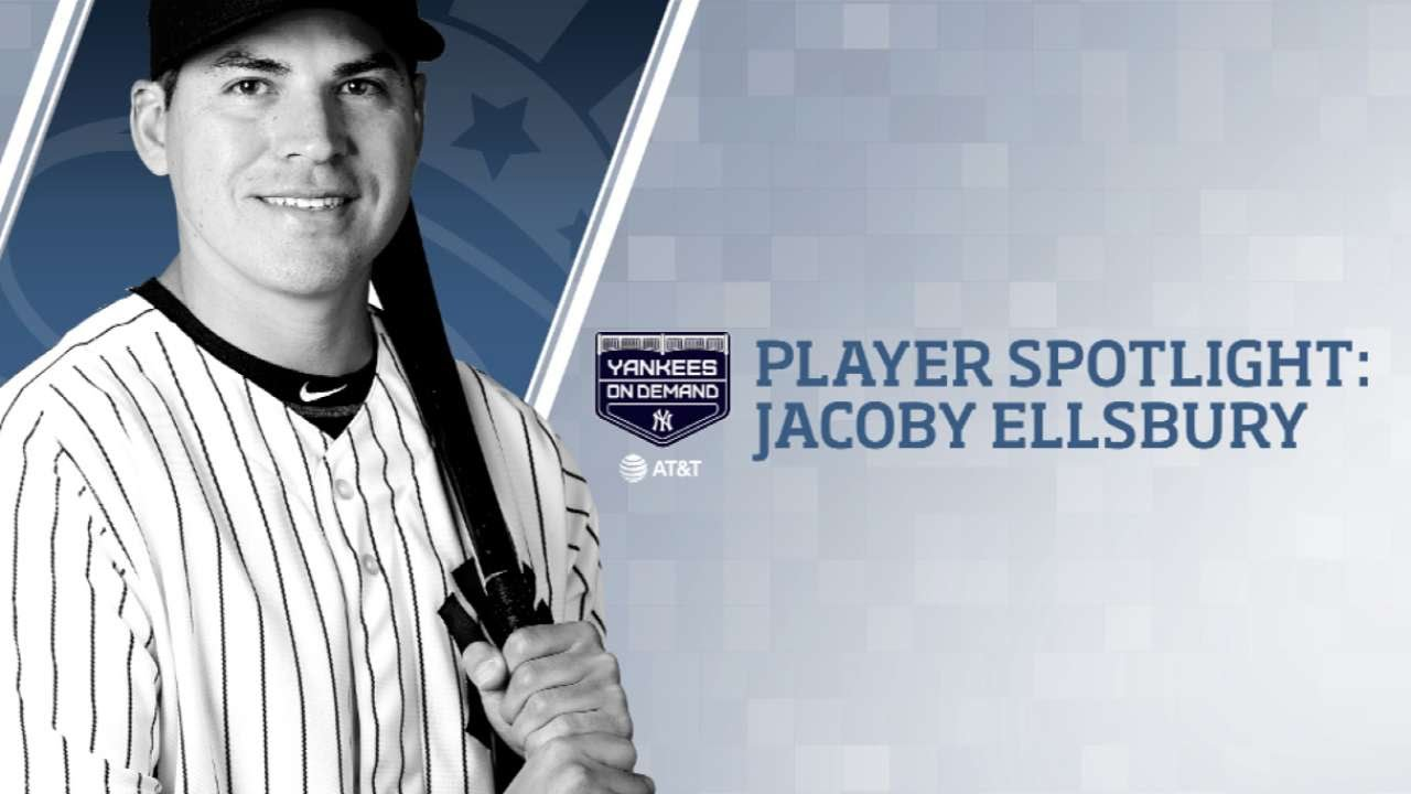 Jacoby Ellsbury - Alchetron, The Free Social Encyclopedia
