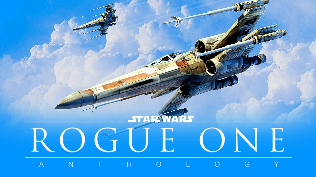 rogue-one-star-wars-story-2016