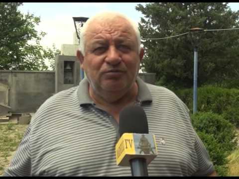 marneuli-tv-ახალი-ამბები-08.06.2017