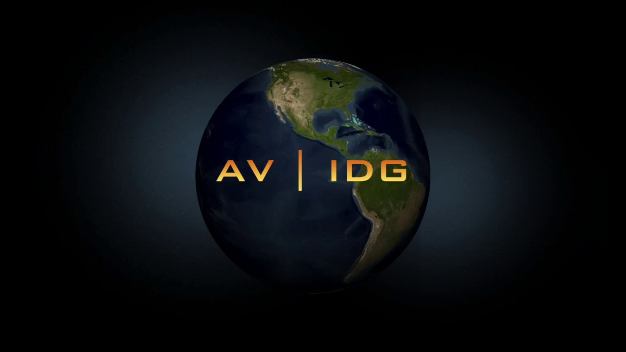 AV | IDG