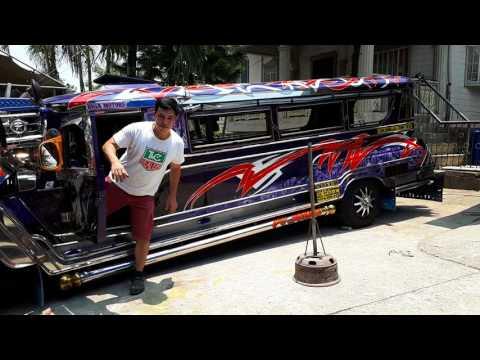 TRIBOOSTER FUEL SAVER Jeepney diesel BIGA MOTORS 09178421138