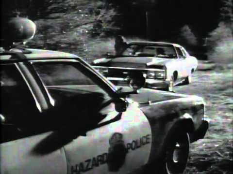 Richard Marx - Hazard (Chapter Two) (1991) HQ