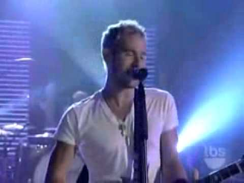 lifehouse-all-in-live-on-lopez-tonight-losinklings