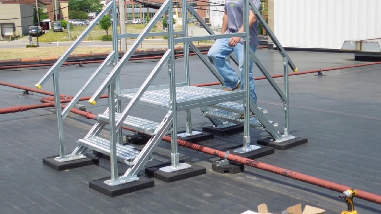 Iron Platform Bed Frame