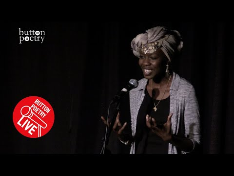 Emi Mahmoud - Why I Haven't Told You Yet