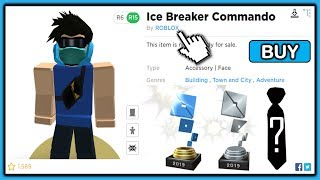 NEW! ROBLOX RCD Event!! All Prize Leaks!!!