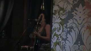 Amy Lovae - 'CARNIVAL MIRROR'