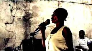 "Kasai Allstars - ""Drowning Goat (Mbuji Mayi)"""