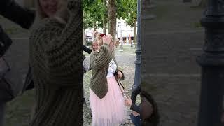 29-08-2021-kolonisten-van-catan-maastricht-7.avi